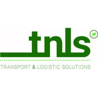 TNLS vierkant logo
