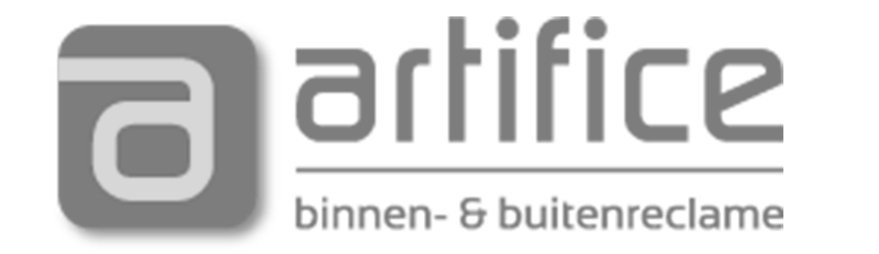 klant_artifice